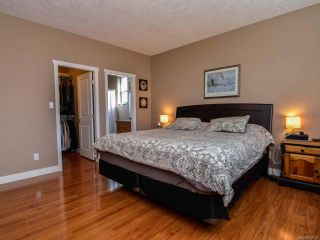 Photo 7: 950 Cordero Cres in CAMPBELL RIVER: CR Willow Point House for sale (Campbell River)  : MLS®# 719107