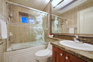 Photo 16: 1398 E 36TH Avenue in Vancouver: Knight House for sale (Vancouver East)  : MLS®# R2279264