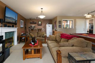 Photo 22: 2608 Sea Blush Dr in : PQ Nanoose House for sale (Parksville/Qualicum)  : MLS®# 857694
