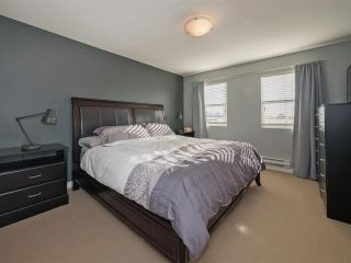 Photo 9: 203 2655 MARY HILL Road in Port Coquitlam: Central Pt Coquitlam Condo for sale : MLS®# R2313705