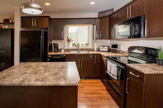 Photo 6: 74 1150 St Anne's Road in Winnipeg: River Park South Condominium for sale (2F)  : MLS®# 202122159