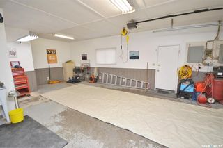 Photo 11: 1315 1st Avenue Northwest in Moose Jaw: Central MJ Commercial for sale : MLS®# SK851217
