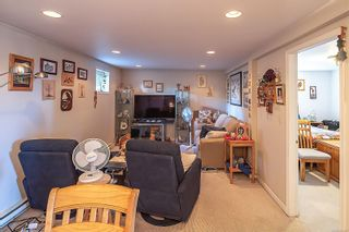 Photo 29: 293 Eltham Rd in : VR View Royal House for sale (View Royal)  : MLS®# 883957