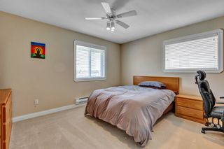 Photo 20: 8068 168A Street in Surrey: Fleetwood Tynehead House for sale : MLS®# R2559682