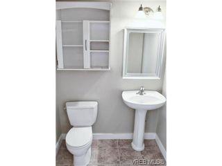 Photo 13: 1 1365 Rockland Avenue in VICTORIA: Vi Rockland Condo for sale (Victoria)  : MLS®# 618300