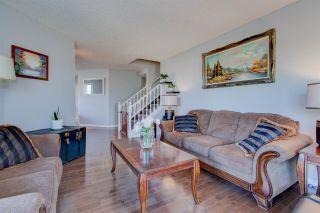 Photo 6: 21 ERIN RIDGE Drive: St. Albert House for sale : MLS®# E4238635