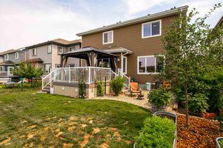 Photo 4: 813 Southfork Green: Leduc House for sale : MLS®# E4255168