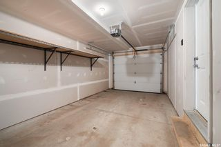 Photo 27: 4 1060 Parr Hill Drive in Martensville: Residential for sale : MLS®# SK850469