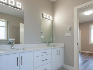 Photo 24: 2400 Penfield Rd in CAMPBELL RIVER: CR Willow Point House for sale (Campbell River)  : MLS®# 837593