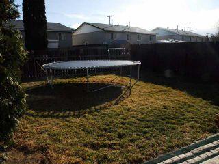 Photo 12: 1609 SPARTAN PLACE in Kamloops: Brocklehurst Residential Detached for sale : MLS®# 108389