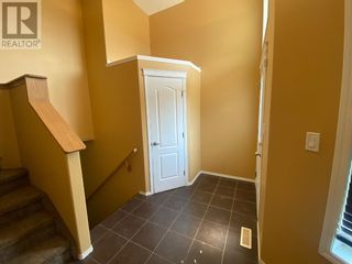 Photo 4: 648 Bankview Drive in Drumheller: House for sale : MLS®# A1131346