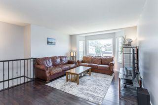 """Photo 19: 35441 CALGARY Avenue in Abbotsford: Abbotsford East House for sale in """"SANDY HILL"""" : MLS®# R2595904"""