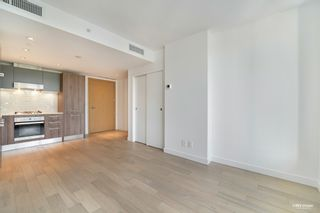Photo 18: 621 2220 KINGSWAY in Vancouver: Victoria VE Condo for sale (Vancouver East)  : MLS®# R2601867