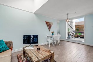 """Photo 7: 401 1525 PENDRELL Street in Vancouver: West End VW Condo for sale in """"Charlotte Gardens"""" (Vancouver West)  : MLS®# R2617074"""