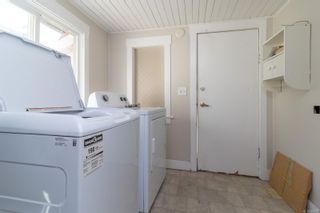 Photo 21: 415 Boleskine Rd in : SW Rudd Park House for sale (Saanich West)  : MLS®# 883974