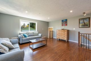 Photo 19: 1617 Maquinna Ave in : CV Comox (Town of) House for sale (Comox Valley)  : MLS®# 867252