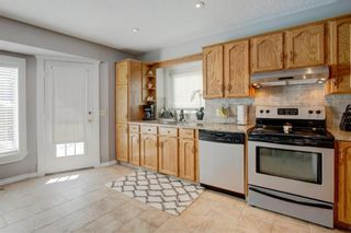 Photo 3: 56 Mckinley Rise SE in Calgary: McKenzie Lake Detached for sale : MLS®# A1073641