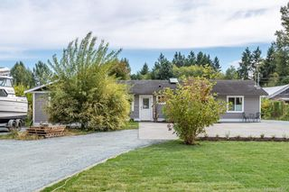 Photo 11: 3487 Beachwood Rd in : CV Courtenay City House for sale (Comox Valley)  : MLS®# 885437