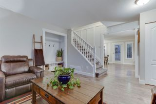 Photo 6: B 7374 EVANS Road in Sardis: Sardis West Vedder Rd 1/2 Duplex for sale : MLS®# R2491454