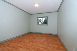 Photo 15: 214 LeBleu Street in Coquitlam: Home for sale : MLS®# V875007