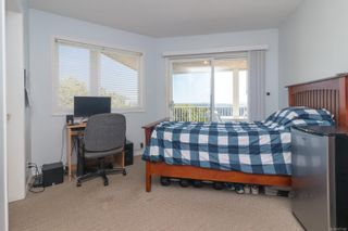 Photo 25: 3409 Karger Terr in : Co Triangle House for sale (Colwood)  : MLS®# 877139