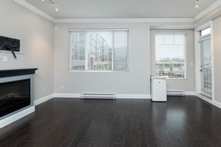 """Photo 13: 204 11882 226 Street in Maple Ridge: East Central Condo for sale in """"The Residences at Falcon Center"""" : MLS®# R2522519"""