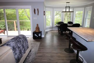 Photo 18: 262 Clitheroe Road in Grafton: House for sale : MLS®# X5398824