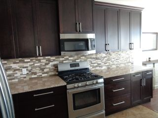 Photo 6: 1712 IRONWOOD DRIVE in KAMLOOPS: SUN RIVERS House for sale : MLS®# 138575