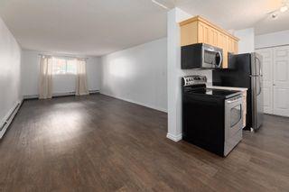Photo 10: 101 10420 93 Street in Edmonton: Zone 13 Condo for sale : MLS®# E4250935