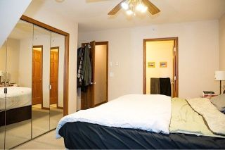 "Photo 5: 54 4325 NORTHLANDS Boulevard in Whistler: Whistler Village Townhouse for sale in ""Sunpath"" : MLS®# R2226495"