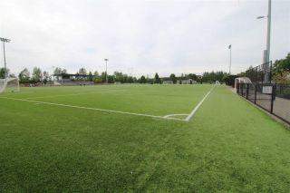 Photo 13: 108 12739 72 Avenue in Surrey: West Newton Condo for sale : MLS®# R2181388