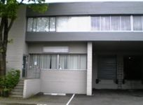 Main Photo: 2461 Beta Avenue in Burnaby: Central BN Industrial for lease (Burnaby North)