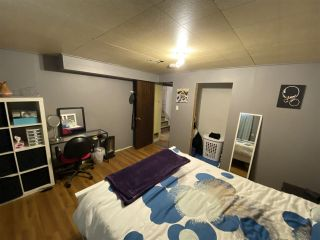 Photo 24: 10374 107A Avenue: Westlock House for sale : MLS®# E4222134