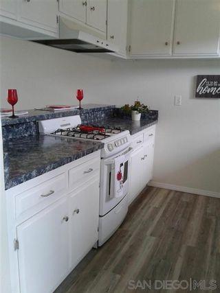 Photo 11: CHULA VISTA Condo for sale : 1 bedrooms : 490 FOURTH AVENUE #34