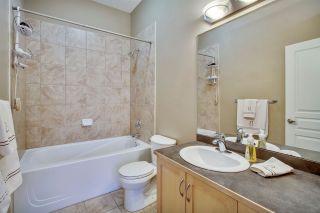 Photo 27: 355 10403 122 Street in Edmonton: Zone 07 Condo for sale : MLS®# E4248211
