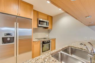 Photo 7: 107 3382 WESBROOK MALL in Vancouver: University VW Condo for sale (Vancouver West)  : MLS®# R2532476