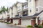 Property Photo: 24 2925 KING GEORGE BLVD in Surrey