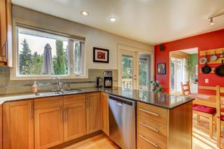 Photo 9: 3208 UPLANDS Place NW in Calgary: University Heights Detached for sale : MLS®# A1024214