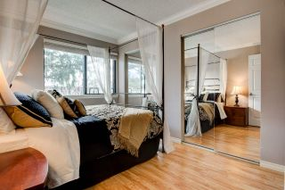"""Photo 8: 302 3275 MOUNTAIN Highway in North Vancouver: Lynn Valley Condo for sale in """"HASTINGS MANOR"""" : MLS®# R2553247"""