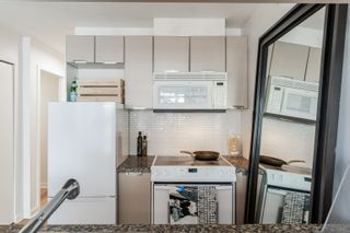 """Photo 21: 705 1082 SEYMOUR Street in Vancouver: Downtown VW Condo for sale in """"FREESIA"""" (Vancouver West)  : MLS®# R2616799"""