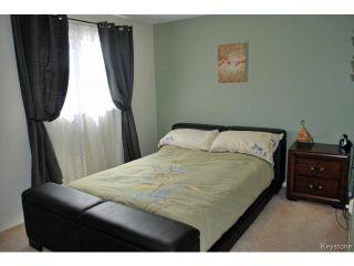 Photo 9: 27 Apple Lane in WINNIPEG: Westwood / Crestview Condominium for sale (West Winnipeg)  : MLS®# 1408666
