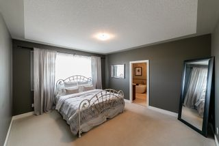 Photo 17: 3308 CAMERON HEIGHTS LD NW in Edmonton: Zone 20 House for sale