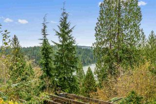 "Photo 30: 7 11540 GLACIER Drive in Mission: Stave Falls House for sale in ""GLACIER ESTATES"" : MLS®# R2513597"