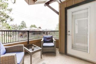 Photo 21: 203 1642 56TH Street in Delta: Beach Grove Condo for sale (Tsawwassen)  : MLS®# R2609373
