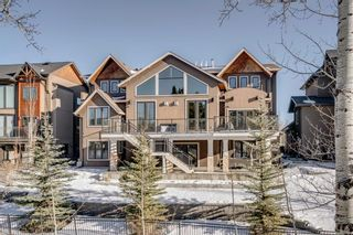 Photo 46: 21 Wexford Gardens SW in Calgary: West Springs Detached for sale : MLS®# A1062073