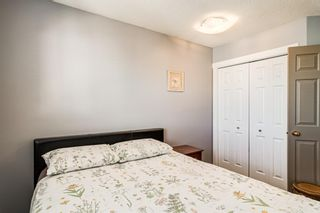 Photo 31: 274 Fresno Place NE in Calgary: Monterey Park Detached for sale : MLS®# A1149378