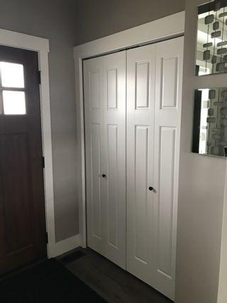 Photo 7: 7283 192 Street in Surrey: Clayton 1/2 Duplex for sale (Cloverdale)  : MLS®# R2551109