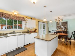 Photo 33: 1356 MEADOWOOD Way in : PQ Qualicum North House for sale (Parksville/Qualicum)  : MLS®# 869681