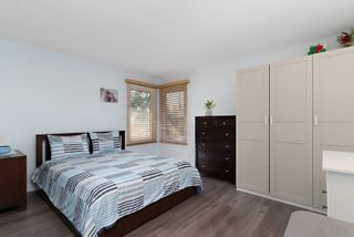 Photo 16: 11311 111A Avenue in Edmonton: Zone 08 House for sale : MLS®# E4257063