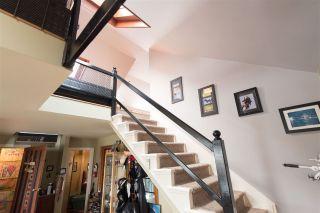 "Photo 8: BH21 8031 RIVER Road in Richmond: Bridgeport RI House for sale in ""SKYLINE MARINA"" : MLS®# R2493469"